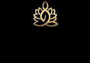 ELITE AYURCARE Logo